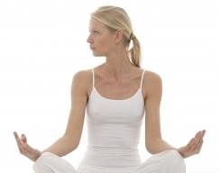 Lockerungsübungen gegen Nackenschmerzen
